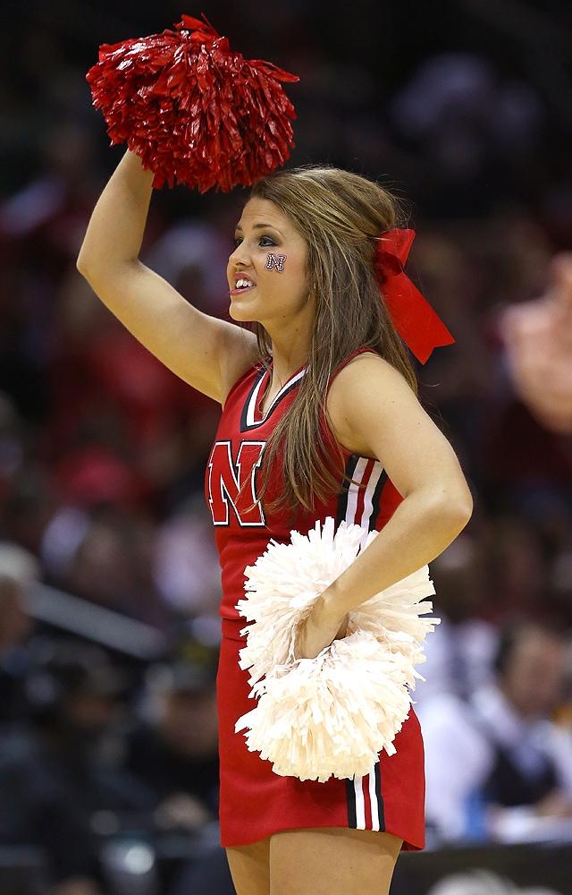 fuck-gal-slutty-nebraska-cheerleaders